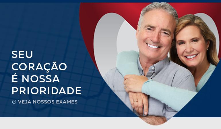 Miocuore Cardiologia - Criciúma