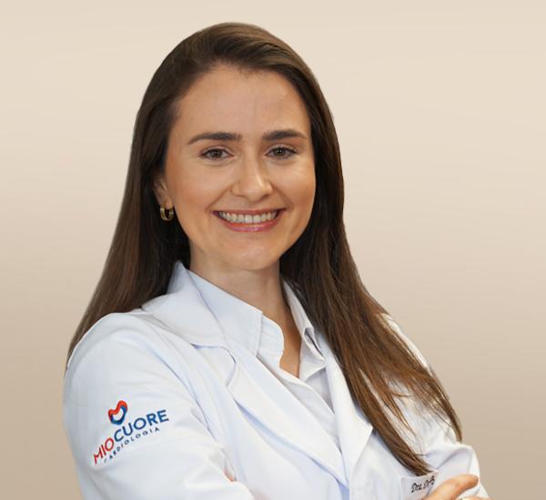MioCuore Cardiologia