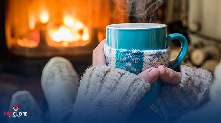 6 dicas para evitar gripe no inverno